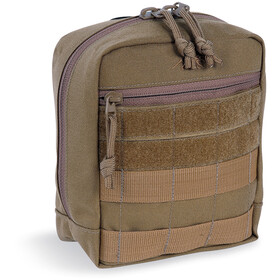 Tasmanian Tiger TT Tac Pouch 6, coyote brown